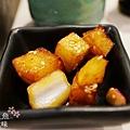 鮮流坊日本料理 (21)