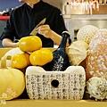 鮮流坊日本料理 (22)
