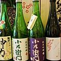鮮流坊日本料理 (23)