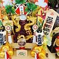 鮮流坊日本料理 (24)