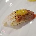 鮮流坊日本料理 (31)