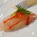 鮮流坊日本料理 (33)