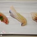 鮮流坊日本料理 (34)