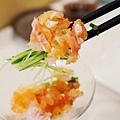 鮮流坊日本料理 (41)