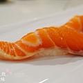 鮮流坊日本料理 (44)
