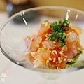 鮮流坊日本料理 (46)