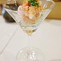 鮮流坊日本料理 (49)