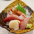 鮮流坊日本料理 (50)