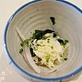 鮮流坊日本料理 (53)
