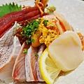 鮮流坊日本料理 (54)