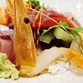 鮮流坊日本料理 (55)