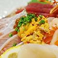 鮮流坊日本料理 (58)