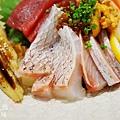 鮮流坊日本料理 (60)