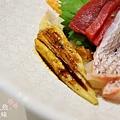 鮮流坊日本料理 (61)