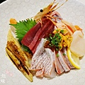 鮮流坊日本料理 (62)