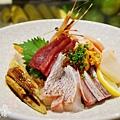 鮮流坊日本料理 (63)