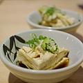 龍居酒屋-小菜 (1)
