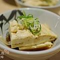 龍居酒屋-小菜 (3)