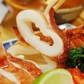鰻料理 京都屋 (5)
