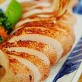 鰻料理 京都屋 (6)