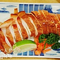 鰻料理 京都屋 (8)