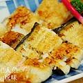 鰻料理 京都屋 (15)