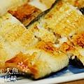 鰻料理 京都屋 (16)