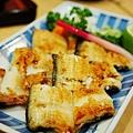 鰻料理 京都屋 (21)