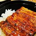 鰻料理 京都屋 (24)
