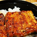 鰻料理 京都屋 (25)