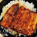 鰻料理 京都屋 (26)