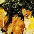 鰻料理 京都屋 (28)