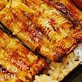 鰻料理 京都屋 (31)