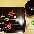 鰻料理 京都屋 (34)