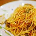 薩莉亞義大利料理餐廳 (8)
