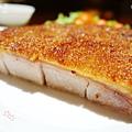 晶華酒店-晶華軒中式料理 (1)