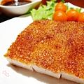 晶華酒店-晶華軒中式料理 (3)