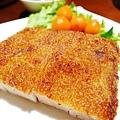 晶華酒店-晶華軒中式料理 (2)