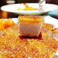 晶華酒店-晶華軒中式料理 (7)