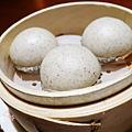 晶華酒店-晶華軒中式料理 (9)