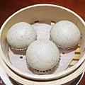 晶華酒店-晶華軒中式料理 (10)