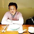 晶華酒店-晶華軒中式料理 (20)
