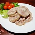 晶華酒店-晶華軒中式料理 (22)