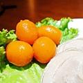晶華酒店-晶華軒中式料理 (23)
