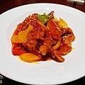 晶華酒店-晶華軒中式料理 (26)