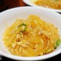 晶華酒店-晶華軒中式料理 (29)