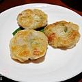 晶華酒店-晶華軒中式料理 (30)