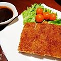 晶華酒店-晶華軒中式料理 (32)