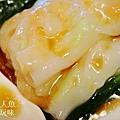 大倉久和-桃花林中華料理 (27)
