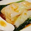 大倉久和-桃花林中華料理 (28)